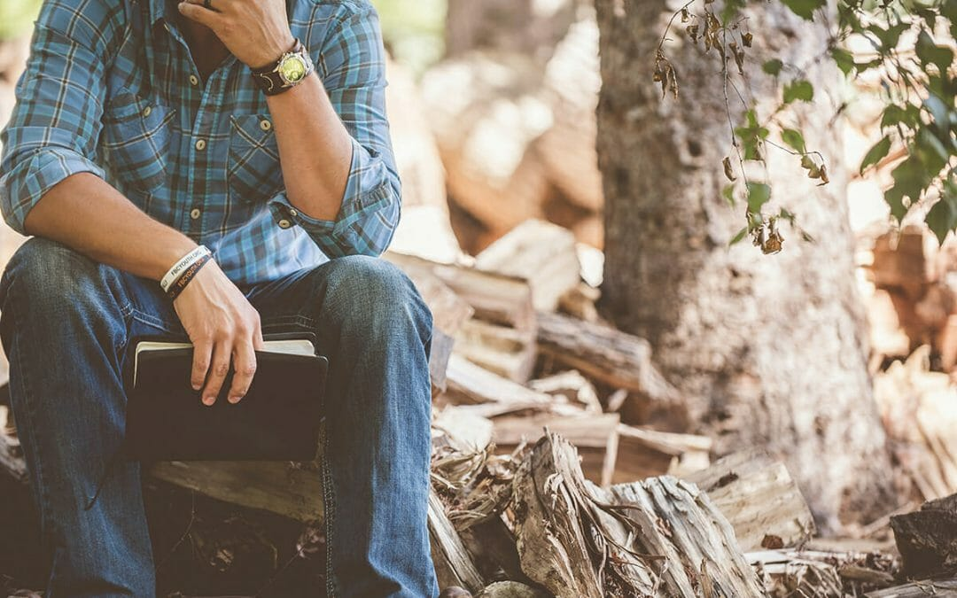 COMING SOON: A NEW KIND OF CHRISTIAN LEADER
